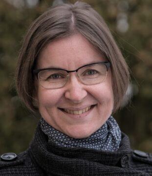 Katja Pellini