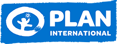 Plan (logo)