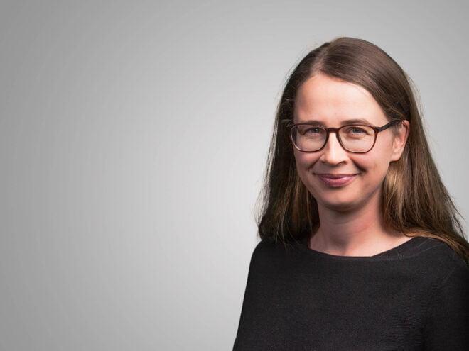 Anna Salmivuori