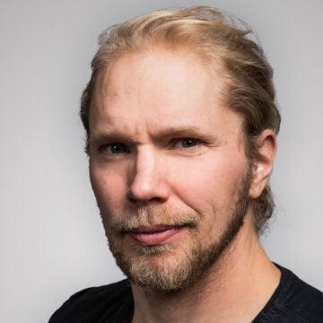 Mikko Toivonen