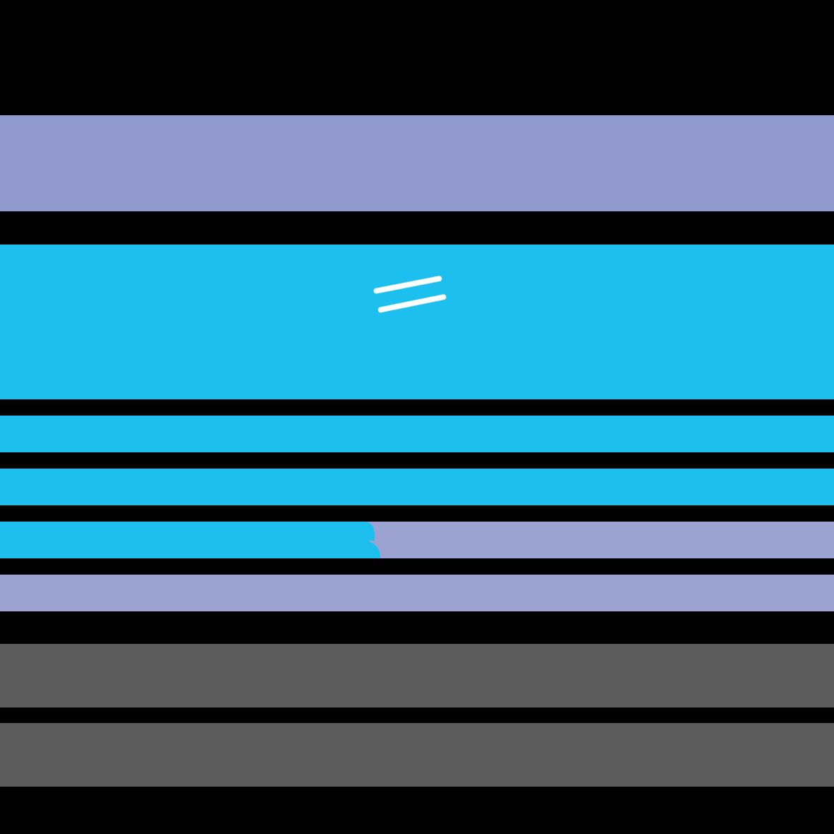 Inforgrafiikka: 69 % nuorista ottaa kantaa ja toimii tasa-arvon puolesta.